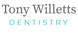 Tony Willetts Dentistry